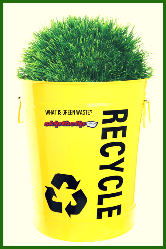 what is green waste - Skip bin hire, Skip bins Newcastle, Newcastle skip bins
